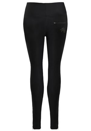 ATALANTA essential tights