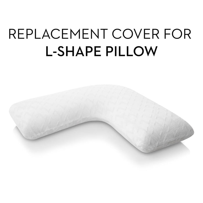 Body Pillow Replacement Covers