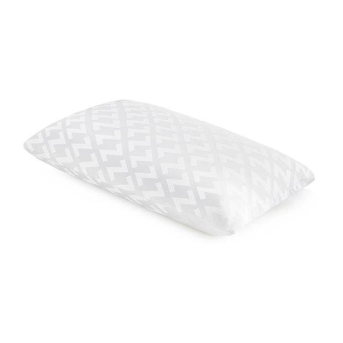 Tencel® Pillow Replacement Cover