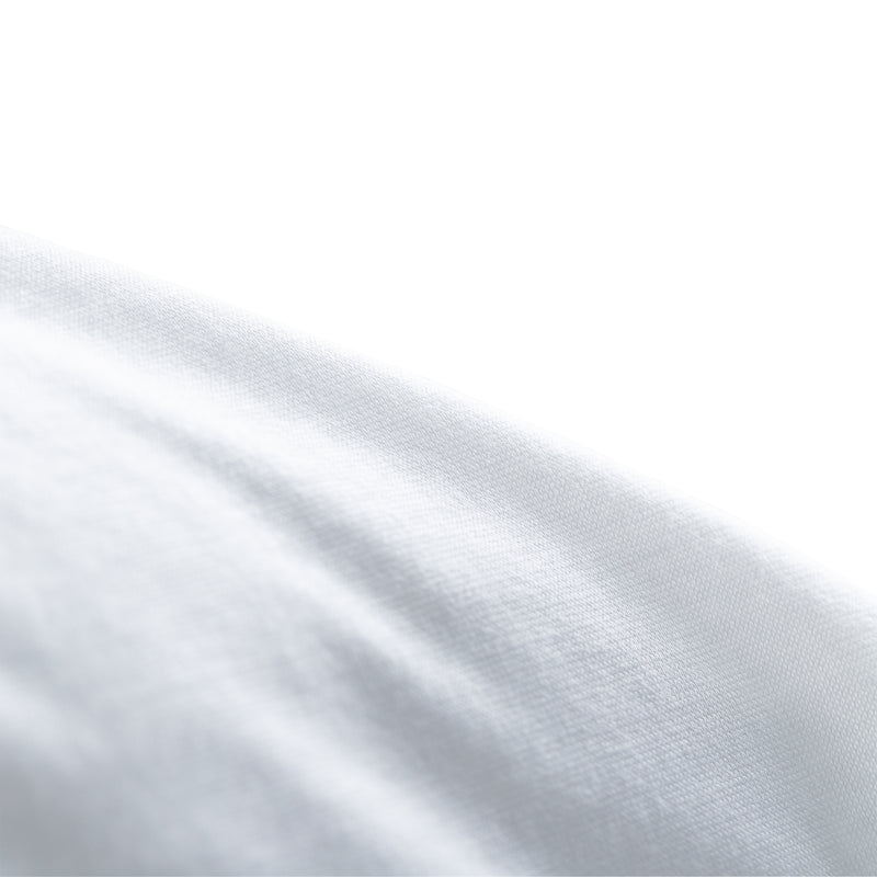Five 5Ided® Pillow Protector With Tencel® + Omniphase®