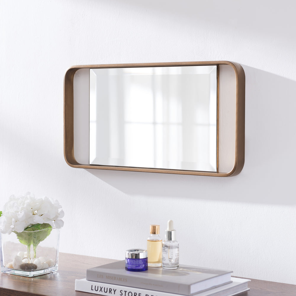Eshom Decorative Mirror
