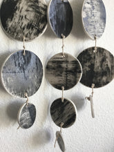 Strie Wind Chime