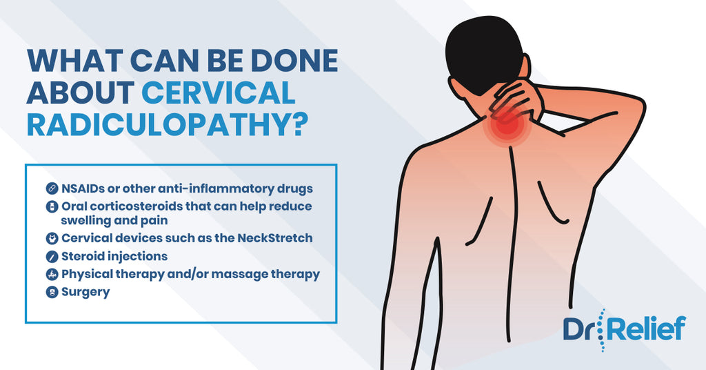 cervical-radiculopathy-nerve-compression-neck-pain-relief