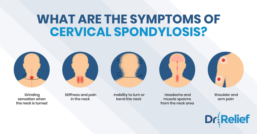 cervical-spondylosis-symptoms-neck-pain-relief