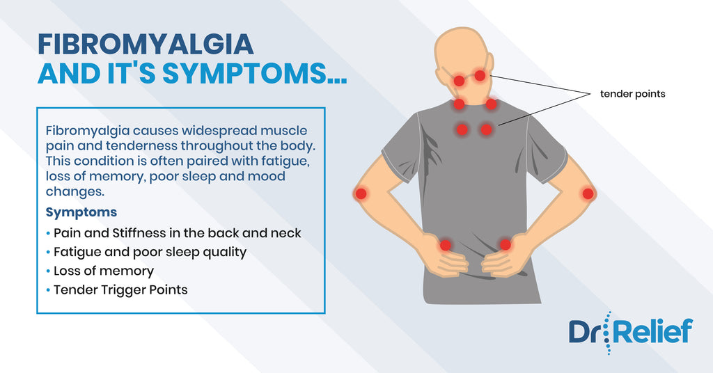 fibromyalgia-fibrositis-symptoms-neck-pain-relief