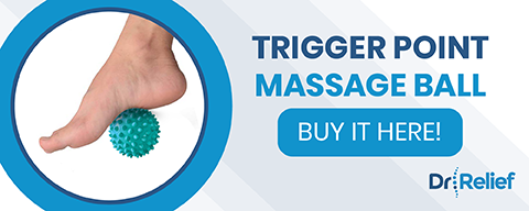 trigger-point-massage-ball-dr-relief-purchase