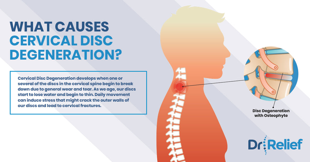 cervical-disc-degeneration-causes-neck-pain-relief
