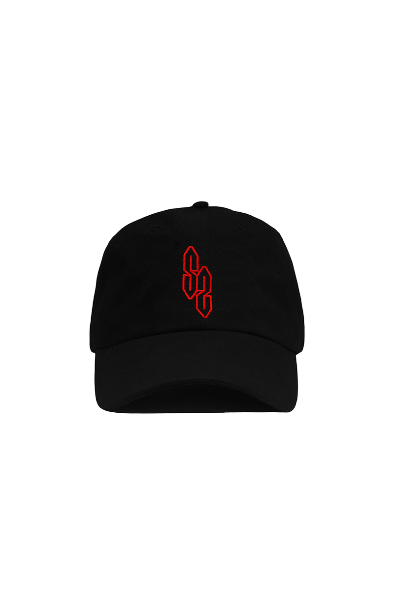 Southside 808 Dad Hat