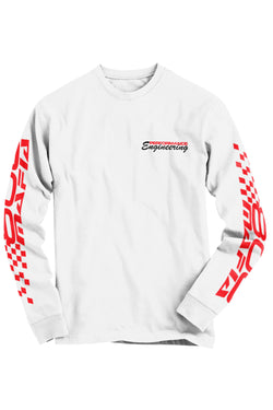Performance L/S Shirt