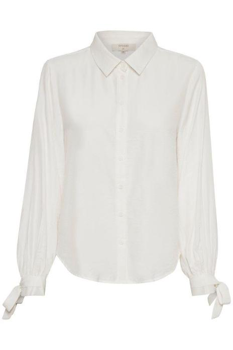 Harriette Shirt