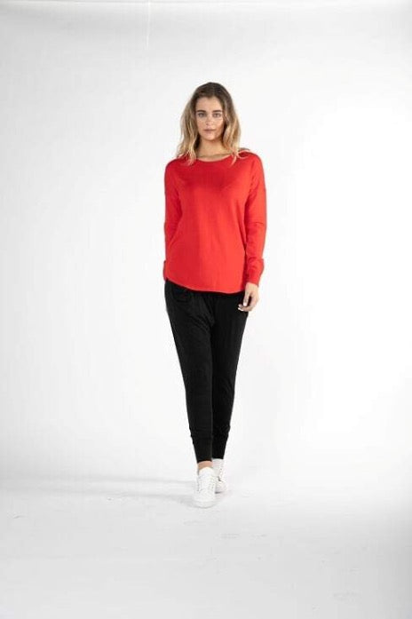 Sophie Knit Jumper