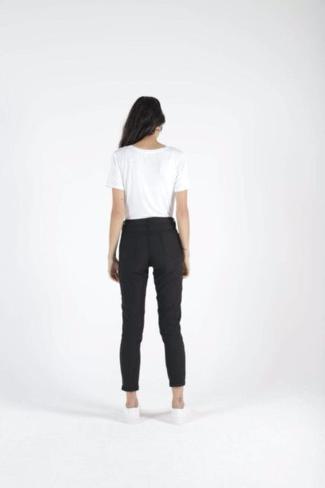 Blair Reversible Jean