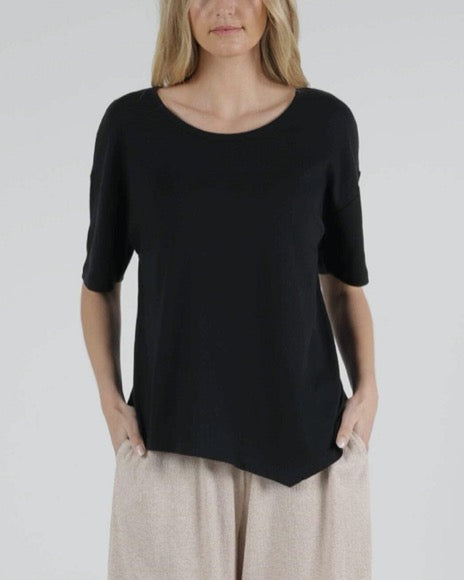 betty florence top