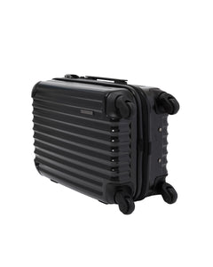 Aer de Aer Carry On Spinner - Jet Black