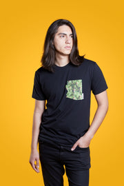 model-saguaro-Arizona-pocket-tee