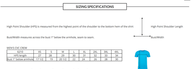 mens-pocket-tee-sizing-chart