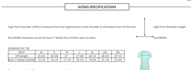 womens-pocket-tee-sizing-chart