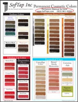 personalised-softap-colour-chart