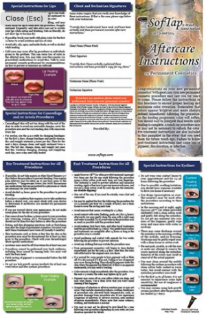 aftercare-brochure