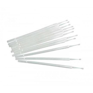 micro-brushes-refill-fine