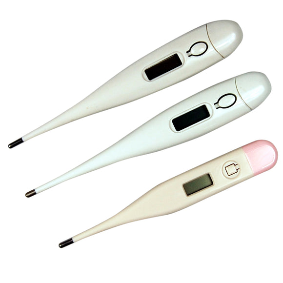 digital clinical thermometers for BBT fertility thermometer