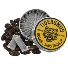 Load image into Gallery viewer, TIGERSNUS ORIGINAL