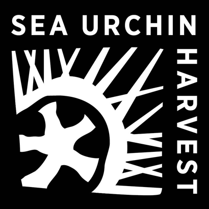 Sea Urchin Harvest Au