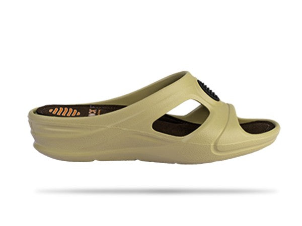Sandal Senses Aqua Color Steri-Tech 02 Tam. 39