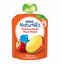 Nestlé NaturNes apple and mango 90G