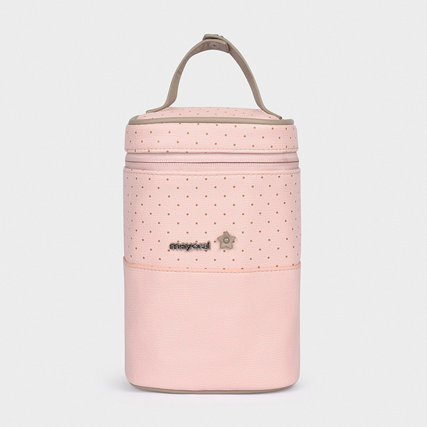 Mayoral Thermal Bag Rose