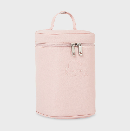 Mayoral Thermal Bag Small Rose