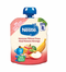 Nestlé ukwu Apple Banana Strawberry 8M + 90G