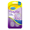 Scholl Party Feet GelActiv Sensitive Points