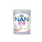 Nestle NAN Formula AC Infant Còlic i molèsties intestinals 800g