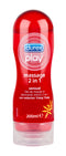 Durex Play 2in1 Masaxe Xel 200ml Sensual