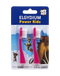 Elgydium Kids Refill Brush hambahooldusvahend Power Kids