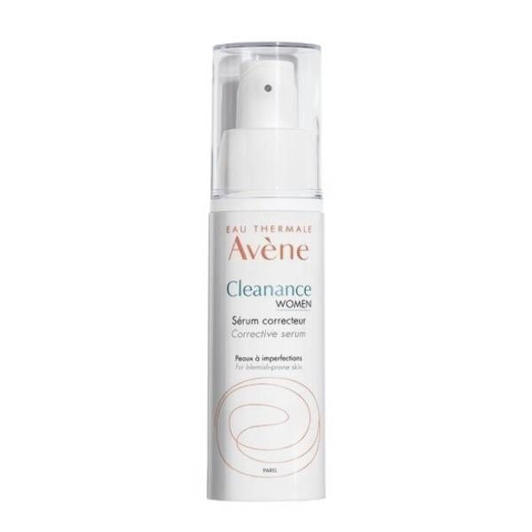 Avene Cleanance Women Serum Corrector 30ml