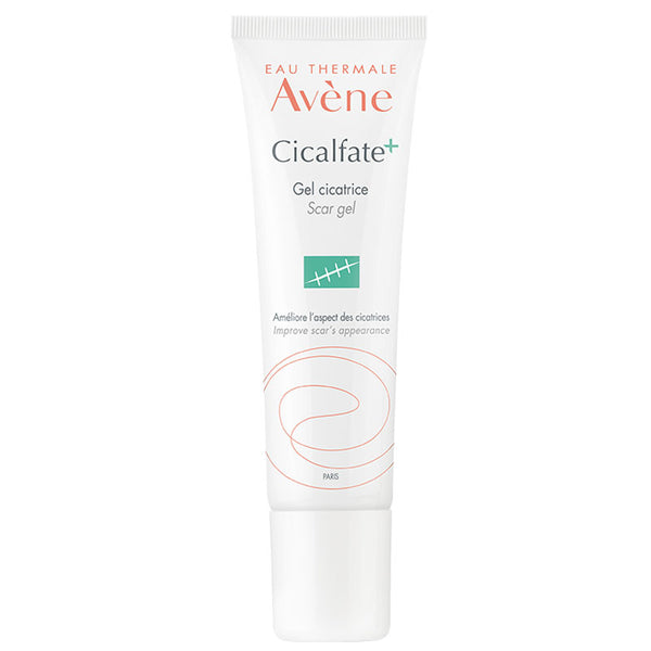 Avene Cicalfate + Gel 30ml