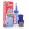 Elimax Pure Power Locion polls / llémenes 100 ml