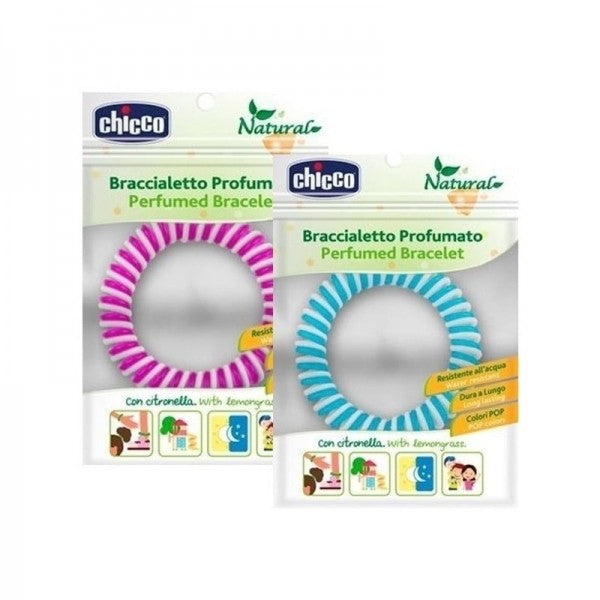 Bracelet Perfumed Chicco