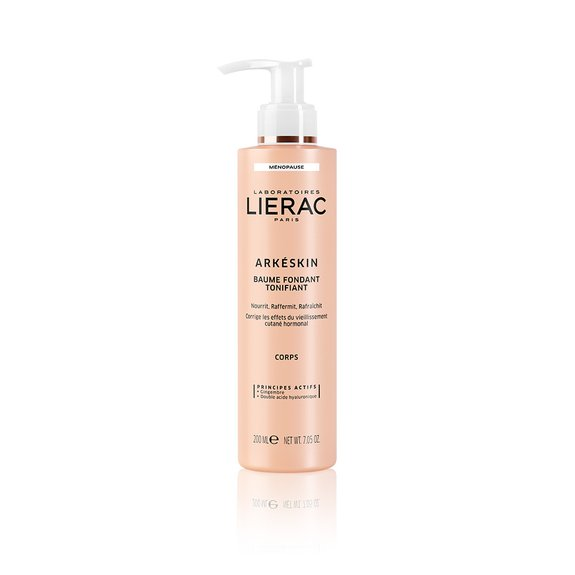 Lierac Body Balm 200ml Arkéskin