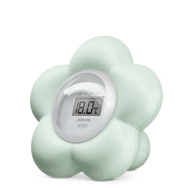 Philips Avent Thermometer Bath / Mint Room