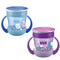 Nuk Mini Magic Cup Dark Shines 6M + 160ml