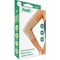 Peeth Elbow Elastic N100 Grandeco 5 / XL