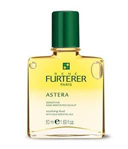 Rene Furterer Astera Fresh Smooth Fluid 50ml