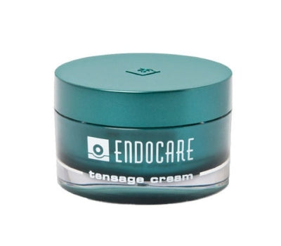 Tensor endocare Cream 50ml