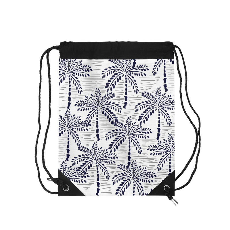 Purra Birra Drawstring Bag