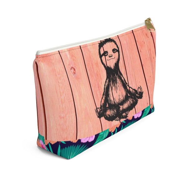 Amipola Namaste Cosmetic bag