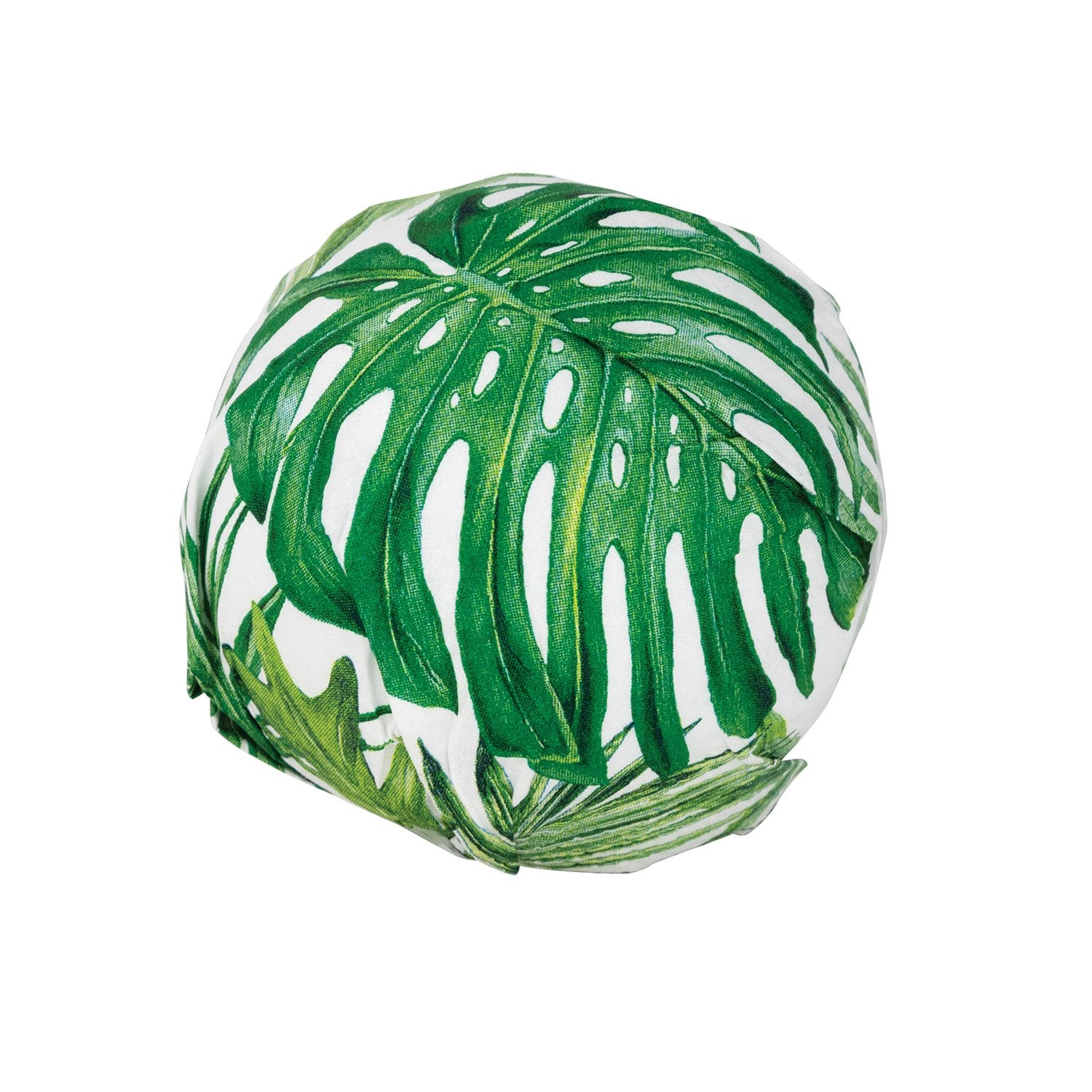 Palm Breeze Large Bath Bomb