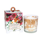 Sweet Floral Melody Large Gift Set